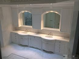 Custom Bathroom Vanities by Custom Bathroom Cabinets U0026 Vanities Dng