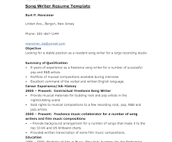 resume exles with references how to write reference for resume pics tomyumtumweb