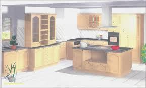 concepteur de cuisine concepteur cuisine inspirant dessin cuisine 3d espace petit