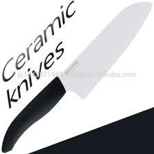 kitchen knive nhật bản ceramic kitchen knife với chất lượng cao giá sỉ sản xuất