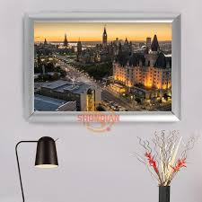 Cheap Shabby Chic Photo Frames by Cheap Photo Frames Canada Frame Decorations
