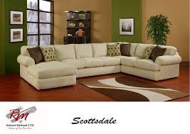 home furnishings store design furniture razmataz furniture store modern rooms colorful design