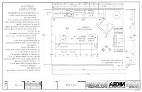 free floor plan creator kitchen plan design software free house and simple floor 3d