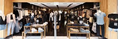 clothing shops sydney airport retail shops edge