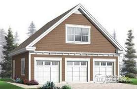 detached garage plans from drummondhouseplans com