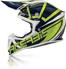 acerbis boots motocross acerbis profile 2 0 s16 chaosphere cross helmet motoin de