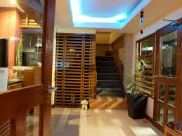Home Design App Upstairs Best Price On Upstairs Bed U0026 Bath In Baguio Reviews