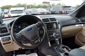 turn off interior lights ford explorer 2016 turn off interior lights ford explorer 2016 carburetor gallery