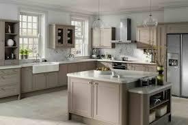 meuble cuisine couleur taupe meuble cuisine couleur taupe jpg 760 506 meuble
