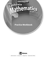 mcsps7p fraction mathematics equations