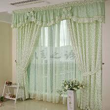 Home Tips Curtain Design Sweet Looking Bedroom Curtain Design Bedroom Curtains Designs For