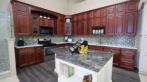 Easy Kitchen Decorating Ideas Kitchen Decor Kitchen Decorating Ideas With Wood Cabinets