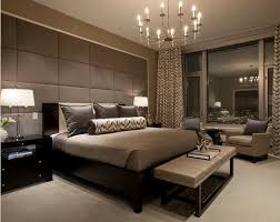 Modern Master Bedroom Designs Modern Master Bedrooms Home Improvement Ideas
