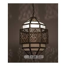 brilliant 80 bathroom lighting fixtures nyc decorating design of
