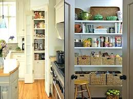 kitchen cabinets pantry ideas kitchen pantry cupboard designs stand alone kitchen pantry ideas