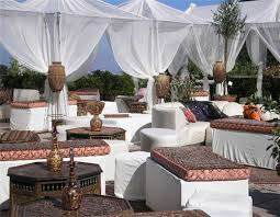party rentals in los angeles party rental los angeles party rental wedding rental