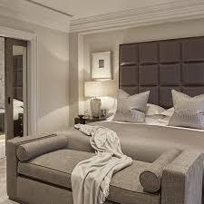 Best  Foot Of Bed Ideas On Pinterest Bedroom Bench Ikea Bed - Furniture for bedroom design