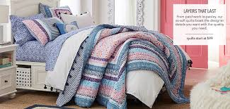 Bed Linen For Girls - girls bedding pbteen