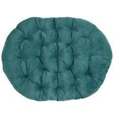 Papasan Chair And Cushion Papasan U0026 Wicker Furniture Cushions Pier 1 Imports