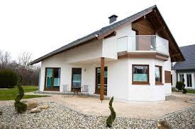 Streif Haus Streif Haus Gmbh Musterhaus