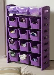 meuble de rangement jouets chambre rangement jeux et jouets chambre enfant coffre jouets bac meuble de
