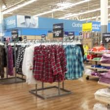 how busy is target in leominster on black friday walmart supercenter 17 photos u0026 18 reviews department stores
