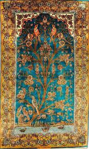 Silk Oriental Rugs Best 25 Persian Carpet Ideas On Pinterest Persian Rug Carpets
