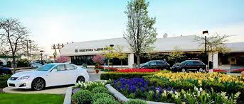 lexus factory warranty coverage lexus service u0026 parts metro lexus in cleveland oh