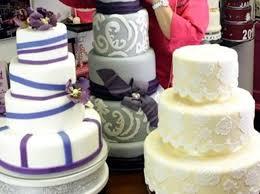 fun cakes wedding cake rental review updates u0026 show results