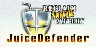 juicedefender ultimate apk free juice defender ultimate plus v3 9 8 apk android free my