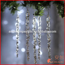 acrylic icicles acrylic icicles suppliers and manufacturers at