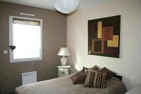 chambre gris et aubergine chambre couleur aubergine peinture salle de bain taupe