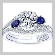 melbourne wedding bands wedding ring matching wedding bands toronto matching wedding