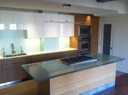 Modern Kitchen Design Pictures Kitchen Remodeling Philadelphia Main Line Pa