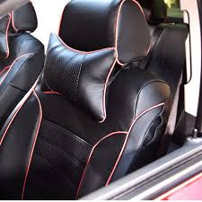 honda car cover aliexpress com buy dedicated leather seat cover for honda civic