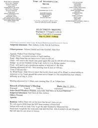 d01873 05 11 2016 sedgwick brooksville town landing committee jpg