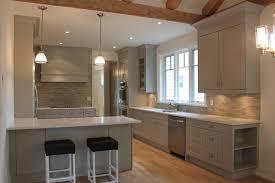 comptoir cuisine montreal lovely cuisine avec comptoir bar 6 cuisine bar comptoir cuisine