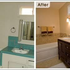 specials for bathroom remodeling houston remodel pros
