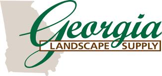 Bulk Landscape Rock by Bulk Landscaping Rocks Stone Center Georgia Landscape Supply