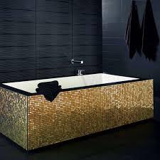 Bathroom Mosaic Ideas 976 Best My Room Bathroom Images On Pinterest Bedroom Ideas