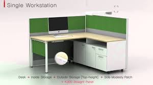 Modular Home Office Furniture Photos Home For Pics Of Office Furniture 49 Office Ideas Furniture