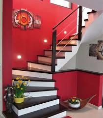 treppen holzstufen holzstufen auf betontreppe betontreppe mit holzstufen verkleiden