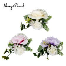 100 prom flowers wrist corsages floraspiration week 18 prom