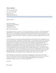 Sales Manager Cover Letter Sample Sample Templates