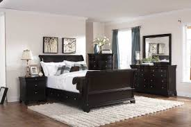 bedroom new bedroom furniture sets ideas queen bedroom sets bedroom set sleigh platform bed with storage and two night stands bedroom furniture sets