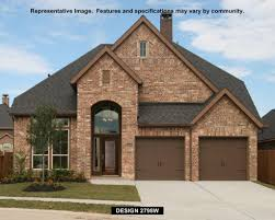 perry homes design center utah 2798w plan manor texas 78653 2798w plan at shadowglen 55 u0027 by