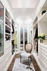 mesmerizing white walk in wardrobe ideas best idea home design