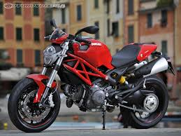 2012 ducati monster 796 review and specs motorboxer