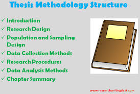research design thesis example thesis chapter three help methodology writing services