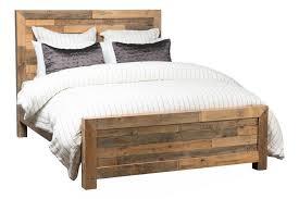 bed frames wallpaper high resolution california king headboard